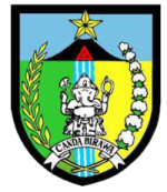 logo pemkab kediri
