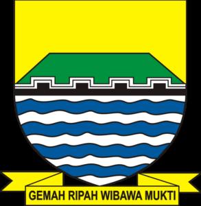 logo kota bandung
