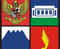 logo kota bogor