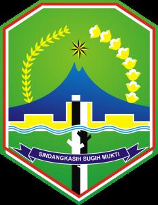 logo kabupaten majalengka