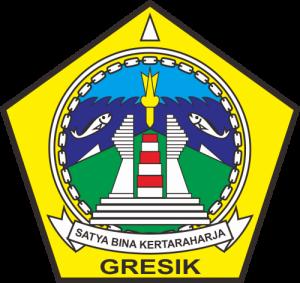 logo kabupaten gresik