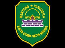 logo kab subang