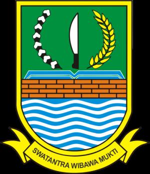 logo kota cikarang