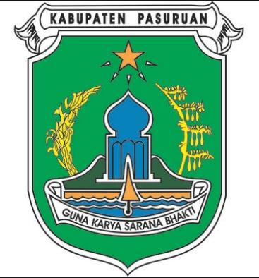 umr kabupaten pasuruan