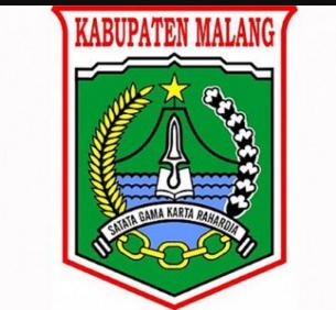 umr kabupaten Malang