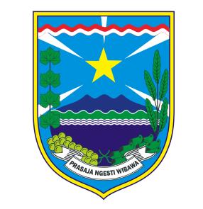 umr kabupaten probolinggo