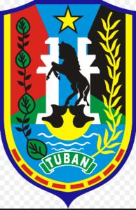 umr kabupaten Tuban