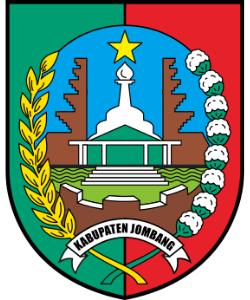 gaji umr jombang logo kabupaten jombang