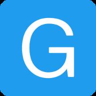 icon gajiumr.com